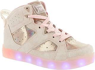 Kids Girl's Energy Lights - E-Pro 20061L (Little Kid/Big Kid)