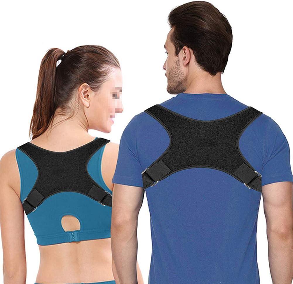 Posture online shop Corrector for Women and Shoulder Support Men Belt In a popularity Back