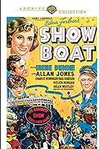 Show Boat (1936) by Allan Jones