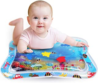 Best baby deal of the day Reviews