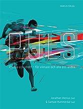 Puls : om tro och idrott - för vinnare och alla oss andra