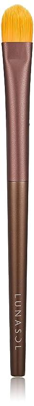 うれしいローブ杖ルナソル コンシ-ラ-ブラシN 化粧小物