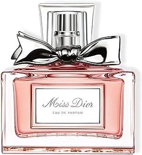 Dior DIOR - Miss Dior edp 30 ml