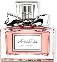 Dior - Women's Perfume Miss Dior Dior EDP