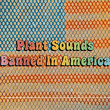 Banned In America (feat. Harlan Silverman) [Radio Edit] (Radio Edit)