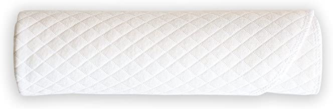 Puddle Pad | Organic Cotton Moisture Barrier for Snuggle Me Sensory Lounger