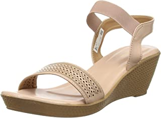 BATA Women's Kaka Sandal