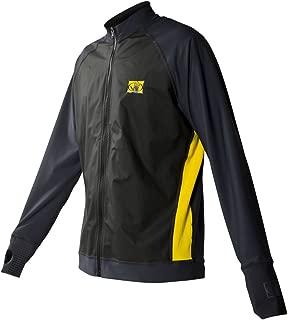 Body Glove Men's SUP Light Weight Exposure Jacket