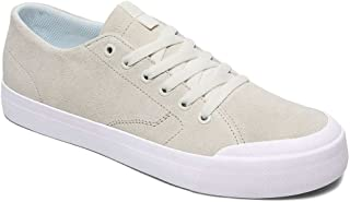 DC Men's Evan Lo Zero S M Shoe OWH Sneakers