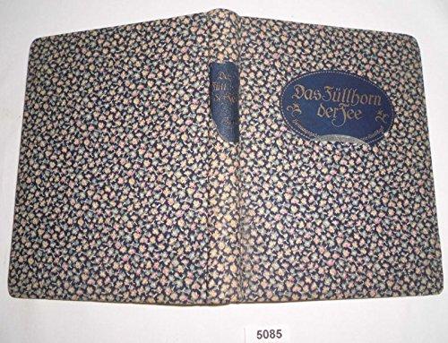 Bestell.Nr. 75085 Das Füllhorn der Fee