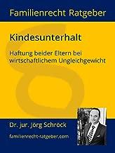 Nazis, Nadeln und Intrigen: Erinnerungen eines Skeptikers (German Edition)