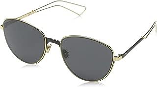 dior matte black sunglasses