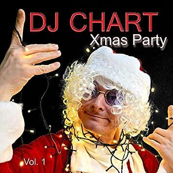 Xmas Party Vol. 1