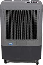 Hessaire MC37M portable Evaporative Air Cooler for 750 sq. ft.
