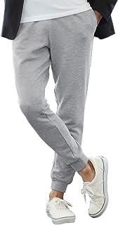 JIGGYS SHOP スウェットパンツ メンズ ジョガーパンツ ジャージ スリム 細身 無地 サイドライン 迷彩