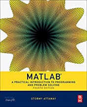 starting with matlab