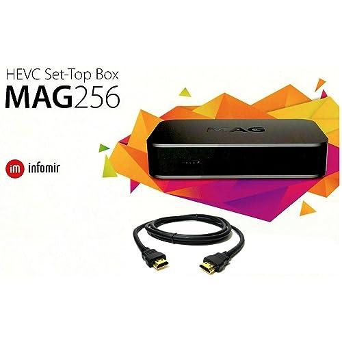 IPTV Box: Amazon co uk