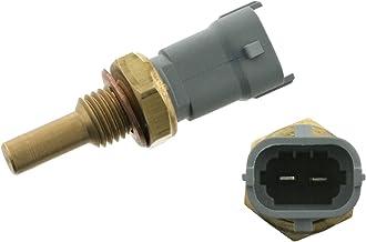 Suchergebnis Auf Für KÜhlmitteltemperatur Sensor Vw Golf Iii