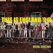This Is England '90 Original Soundtrack