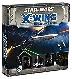 Star Wars: X-Wing - Das Erwachen der Macht Grundspiel