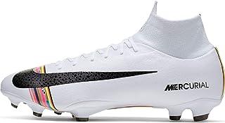 finest selection 86ea5 b5113 Amazon.fr : Nike - Futsal / Chaussures de sport : Chaussures et Sacs