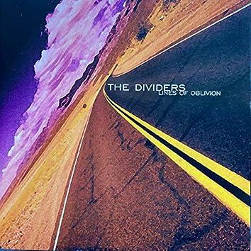 Lines of Oblivion