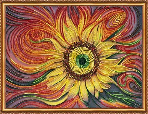 Pulse Embroidery Software – Free Embroidery Patterns