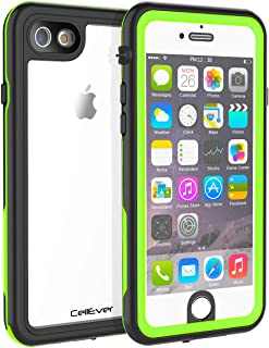Best lime green iphone 6s case Reviews