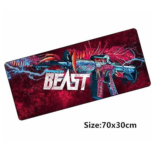 Mouse pad CSGO: Amazon com