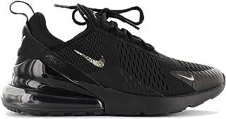 d775840568fe Nike Air Max 270, Chaussures d'Athlétisme Homme
