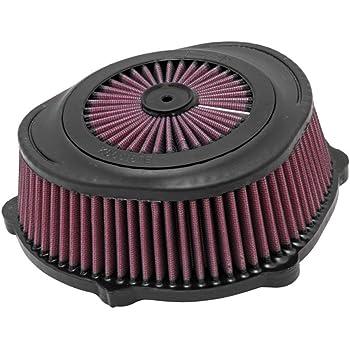 Transparent Purple Hose /& Stainless Green Banjos Pro Braking PBR2867-TPU-GRE Rear Braided Brake Line