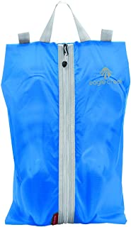 Eagle Creek Pack-it Specter Shoe Sac, Brilliant Blue (Blue) - EC-41239
