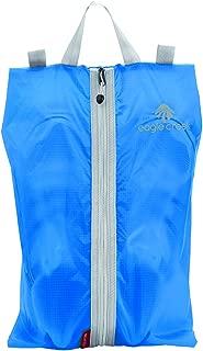 Eagle Creek Pack-it Specter Shoe Sac, Brilliant Blue (Blue) - EC-41239