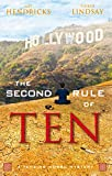 The Second Rule of Ten: A Tenzing Norbu Mystery (Dharma Detective) (Dharma Detective: Tenzing Norbu Mystery)