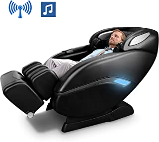 Best ucomfort massage chair Reviews