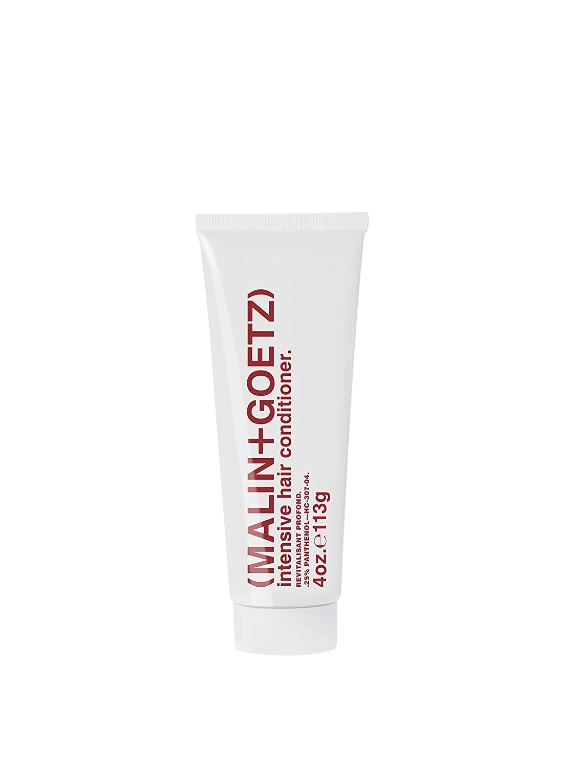 Malin + Many popular brands Goetz Intensive Hair Ranking TOP1 creates smooth Conditioner softer