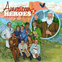 American Heroes 3