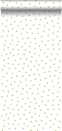 Amazon.fr : Pois - Papiers peints / Peintures, outils et traitement ...