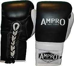 Ampro /&intervalle de gymnastique dentra/înement de boxe avec minuteur