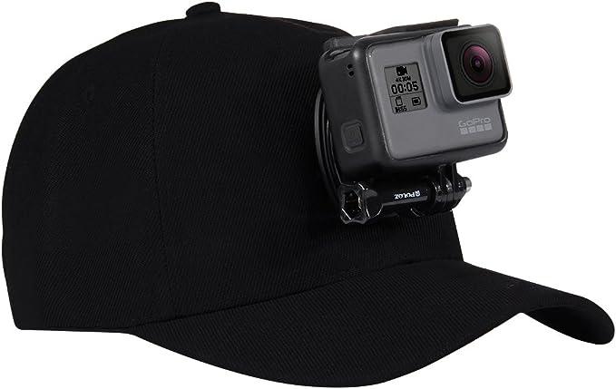 Accessories Camera & Photo Accessories millenniumpaintingfl.com ...