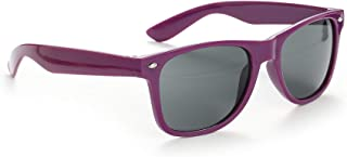 Drifter Style Sunglasses UV400 Protection Unisex Classic Shades