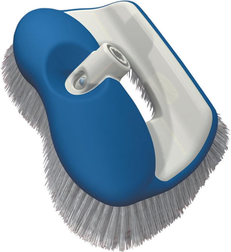 1 5 popular - Shurhold Hammerhead Quick Popular brand Release Brush