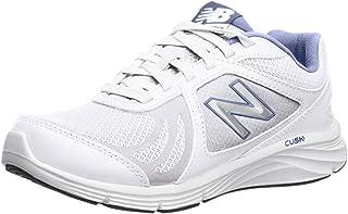 Women's 496 V3 Walking Shoe