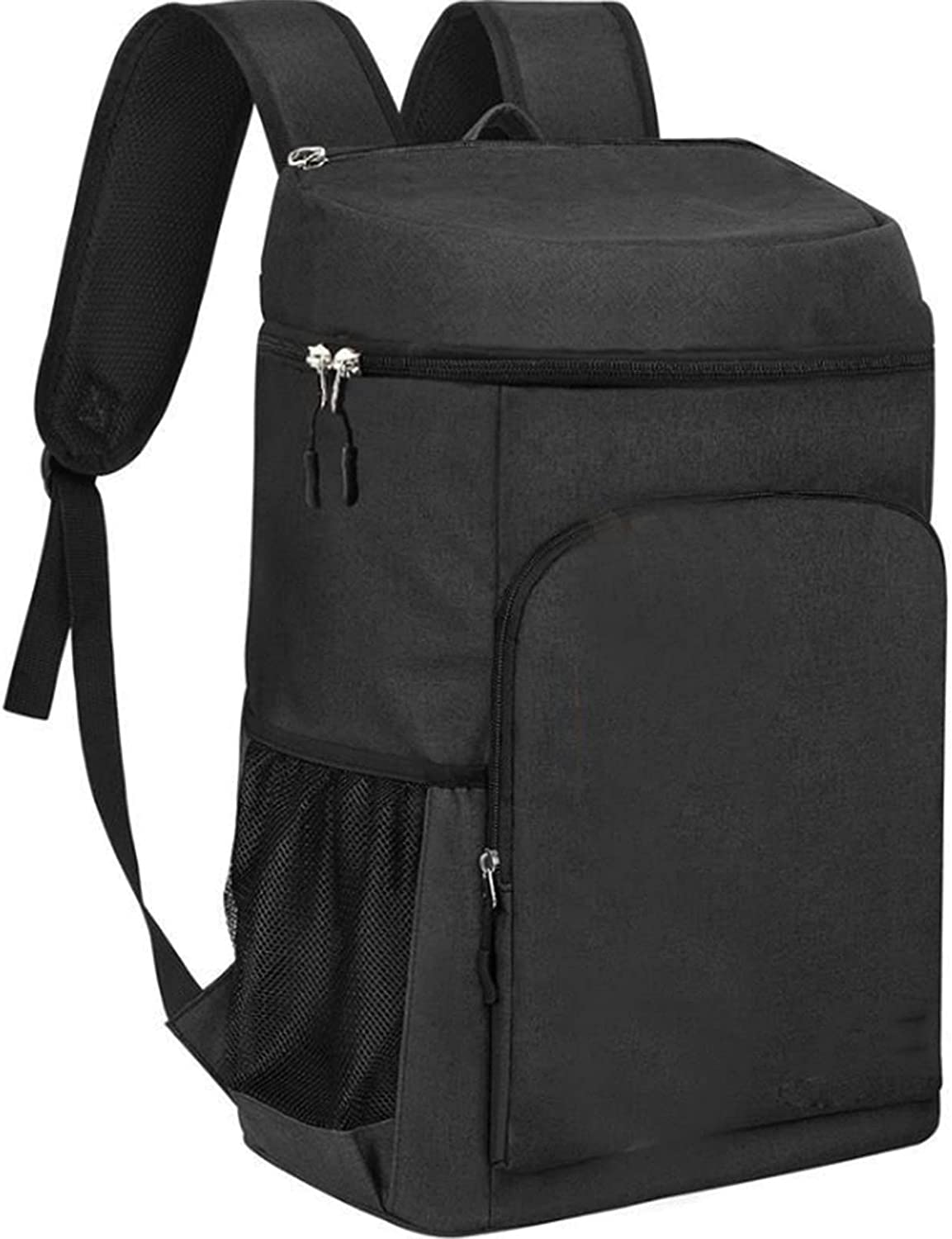 Cooler Backpack Insulated Large Limited price Lightweight Capacity OFFicial store W