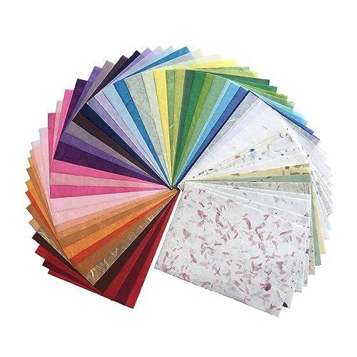 Craft Paper Sheets Amazon Com