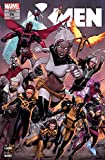 X-Men: Bd. 4 (2. Serie): Zu neuen Ufern