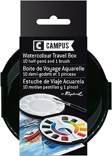 Amazon.com: Campus: Toys & Games