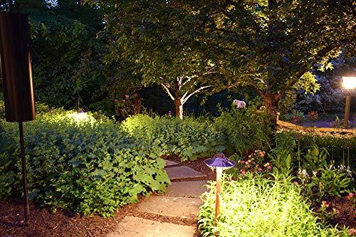 MX-XXUOUO Jigsaw 1000 Piezas para Adultos niños-Inglaterra Cleveland Hills Parques Naturales Árboles nocturnos Arbustos-Recuerdos de Viaje del Reino Unido-27.6