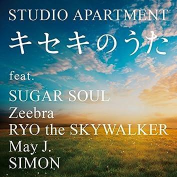 Kiseki no Uta (Dj Hasebe Remix)