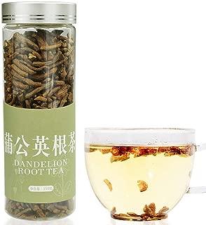 煕渓 花茶 健康茶 タンポポ根150g ハーブティー 香草茶 100% 健康ノンカフェイン 炭火焙煎